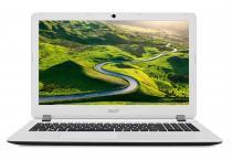 Acer Aspire ES15 (ES1-572-P4NQ) - NX.GD2EC.002