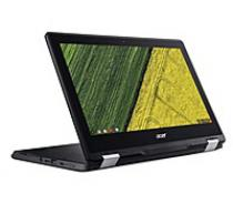 Acer Chromebook Spin 11 (R751TN-C15Q) - NX.GNJEC.002