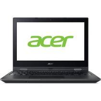 Acer TravelMate Spin B1 (TMB118-RN-C3YZ) - NX.VG0EC.001