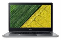 Acer Swift 3 (SF314-52-5017) - NX.GNUEC.001