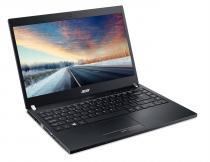 Acer TravelMate P6 (TMP648-G2-M-507Q) - NX.VFTEC.002
