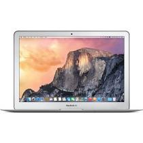 Apple MacBook Air 13 - 2017 - MQD42CZ/A