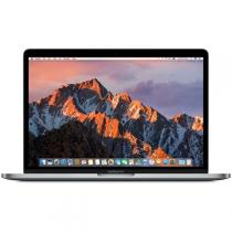Apple MacBook Pro 13 with Touch Bar - 2017 - MPXW2CZ/A