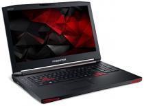 Acer Predator 17 (G5-793-71L7) - NH.Q1HEC.004