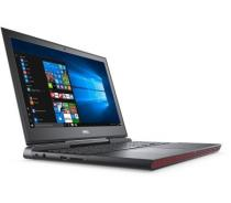 Dell Inspiron 15 Gaming (7567) - 7567-6249