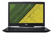 Acer Aspire V17 Nitro (VN7-793G-71UV) - NH.Q1LEC.002