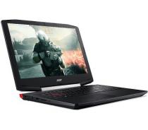Acer Aspire VX15 (VX5-591G-580Y) - NH.GM2EC.009