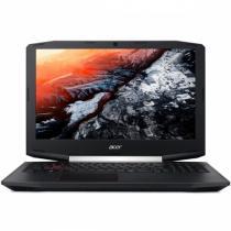 Acer Aspire VX15 (VX5-591G-51KT) - NH.GM4EC.004
