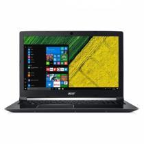 Acer Aspire 7 (A715-71G-52GT) - NX.GP8EC.007