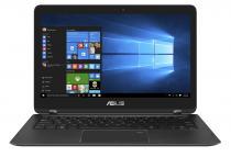 ASUS ZenBook Flip UX360UAK-BB325R
