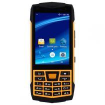 CUBE1 T1C 8GB Dual SIM