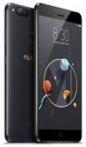 Nubia Z17 mini 64GB