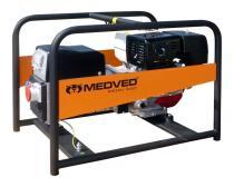 Medved GR-9000 H