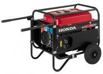 Honda ECMT7000 cxs