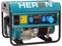 HERON EMG 68 AVR-1