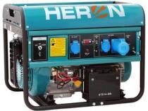 HERON EMG 68 AVR-1E