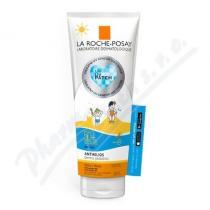LA ROCHE-POSAY S.A. LA ROCHE-POSAY ANTHEL.Derm.ped. 50