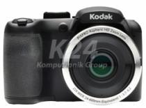 Kodak AZ252