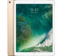 Apple iPad Pro 12.9'' 512GB WiFi