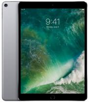 Apple iPad Pro 10.5'' 256GB Cellular