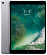 Apple iPad Pro 10.5'' 256GB Cellular