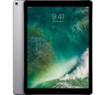Apple iPad Pro 12.9'' 512GB Cellular