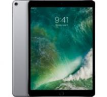 Apple iPad Pro 10.5'' 512GB Cellular