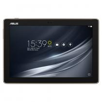 ASUS ZenPad 10 Z301ML 16GB