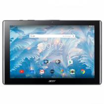 Acer Iconia One 10 B3-A40 32GB WiFi