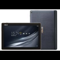 ASUS ZenPad 10 Z301ML 32GB