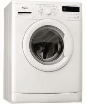 Whirlpool AWOC 70100