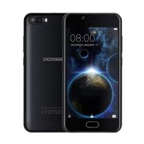 DOOGEE Shoot 2 16GB