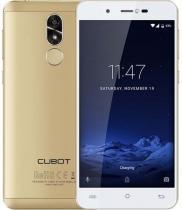 CUBOT R9 16GB
