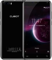 CUBOT Magic 16GB