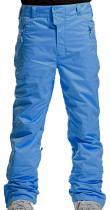 Meatfly Pluto Slim Pant blue