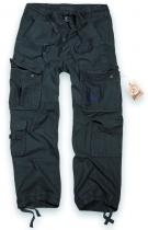 BRANDIT Pure Vintage Trouser Anthracite 1003/5
