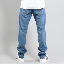 Mass Classics Straight Fit blue
