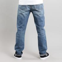 Levi's Skate 511 Slim 5 Pocket SE del sol