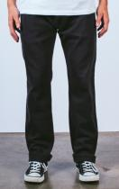 MATIX MJ GRIPPER PANT graphite