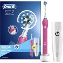 Oral-B PRO 2 2500 3D White