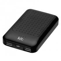 KIT ESSENTIALS 6000mAh
