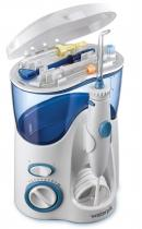 WaterPik Ultra WP100