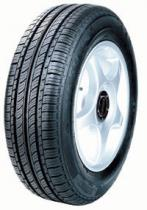 FEDERAL 185/80 R14 91T SS-657