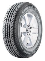 SILVERSTONE 165/70 R13 79T SYNERGY M3