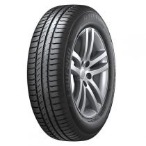 LAUFENN 155/70R13 75T LK41 G Fit EQ