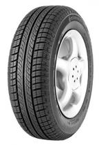 CONTINENTAL 175/55 R15 77T ECO EP