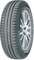 MICHELIN 185/60R15 88T ENERGY SAVER