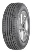 GOODYEAR 195/45 R16 84V Efficintgrip XL