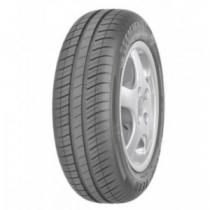 GOODYEAR 185/60 R14 82T Efficintgrip COMPACT
