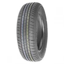 SUPERIA ZO 165/70 R14 81 T RS200